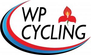 WP Logo paths.ai
