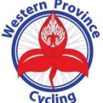 western province cycling